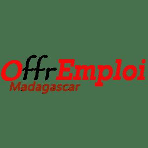 Femme De Menage Les CVs en/à/au Antananarivo | Gigajob