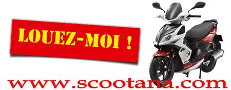 scootana-offre-emploi-antananarivo