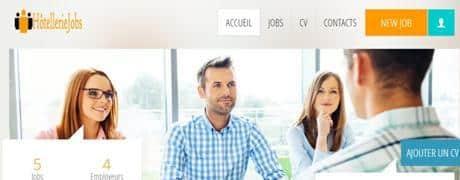 emploi-jobs
