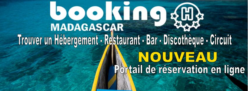 slide-fb-booking